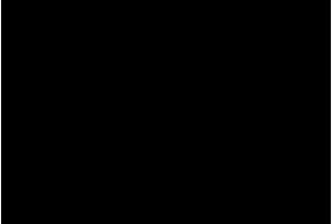 CHACHAI MOTO CLOTHING